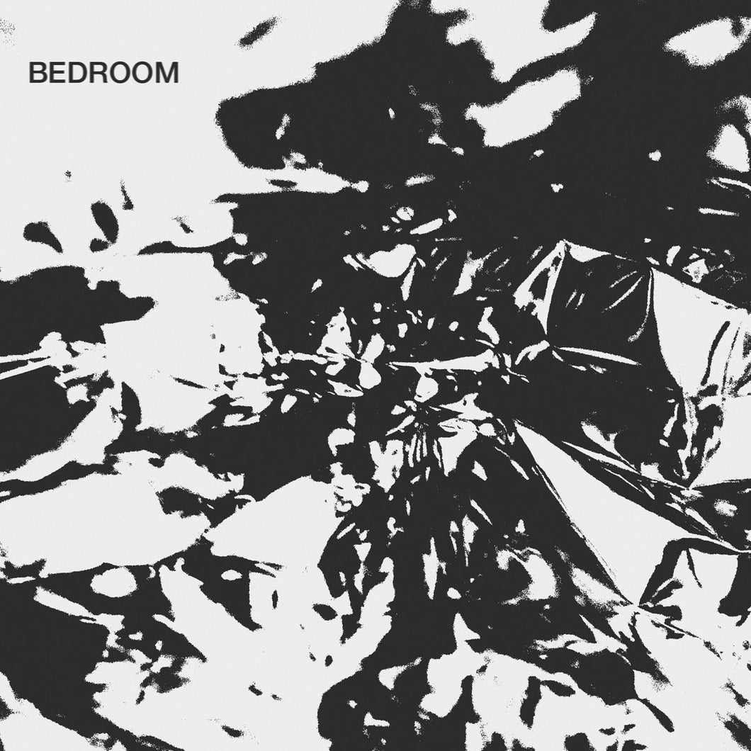 bdrmm – Bedroom limited edition vinyl
