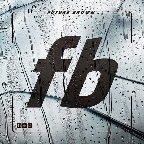 FUTURE BROWN - FUTURE BROWN VINYL
