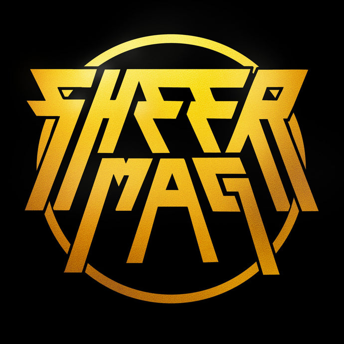 SHEER MAG - COMPILATION VINYL LP