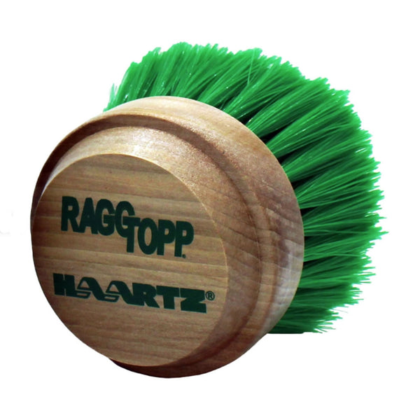 PREMIUM SOFT TOP CLEANING BRUSH - Rugged Restore