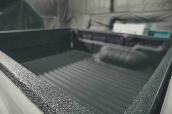 Barricade Ultimate Sprayable Bedliner - Sale