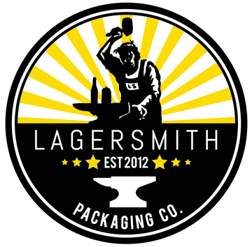 Lagersmith Canning Co.