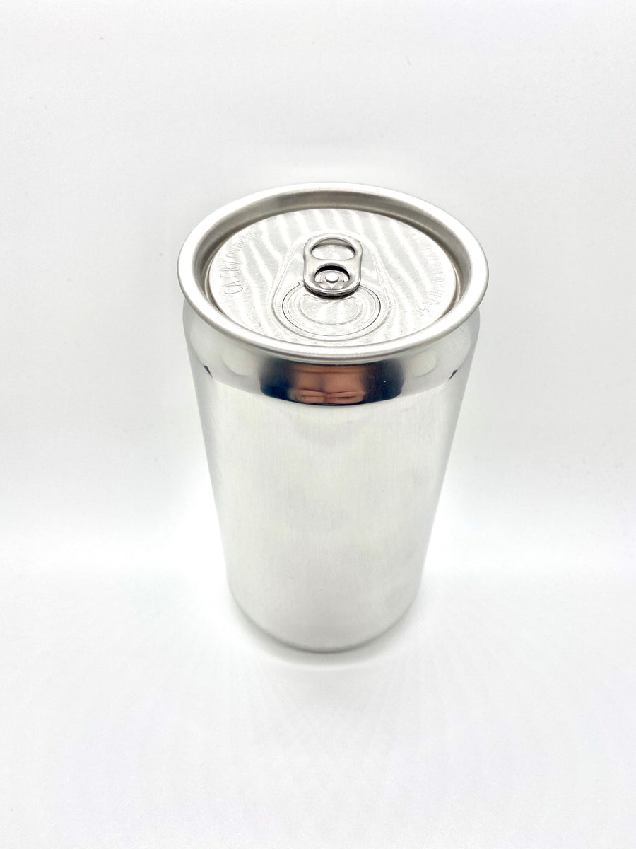 750mL Brite Taproom Can & End Combo