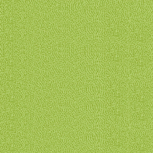 Sewing Seeds II Texture 22108-H Lime