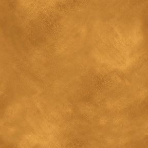 Arabesque Blender 24648-S Burnished Gold