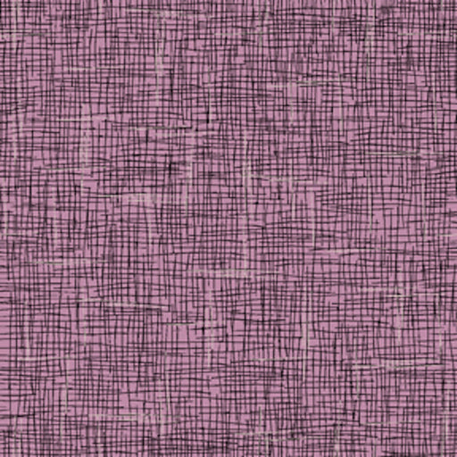 Juliette - Etched Blender 26817-L Dark Lavender