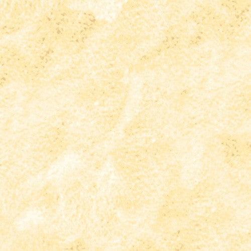 Beach Party Sand 7167-44 Tan
