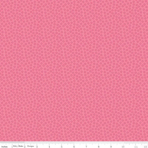 Happy Flappers Petal C4026-Pink