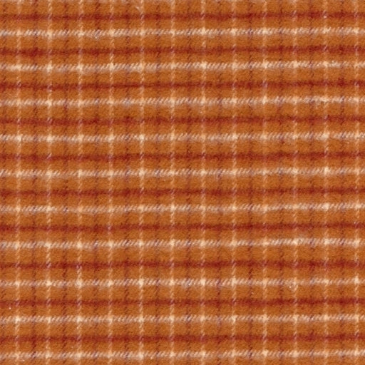R09 Primo Plaids: Harvest III J317-129 Brown