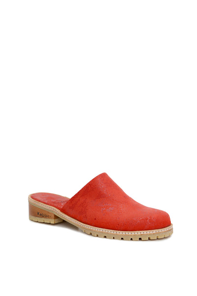 AIRES CRUCES DFO ROJO