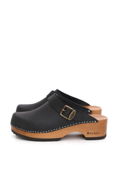 CLOC TRABA EVEREST NEGRO