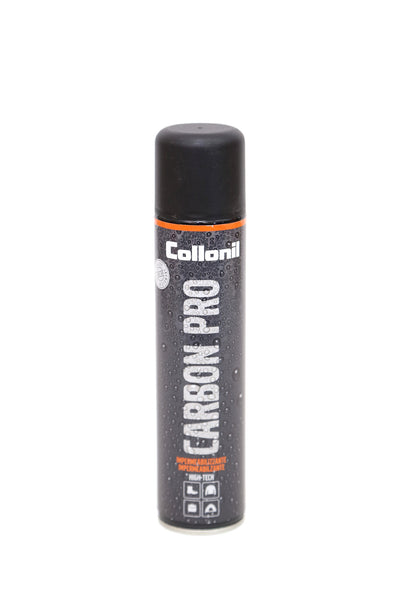Collonil CARBON PRO 300ml