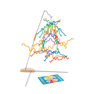 Melissa & Doug: Suspend Junior Balance Game