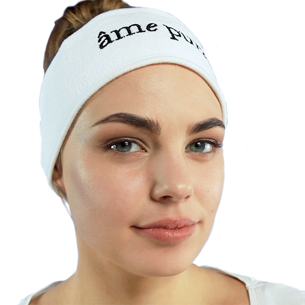SPA Headband, salon