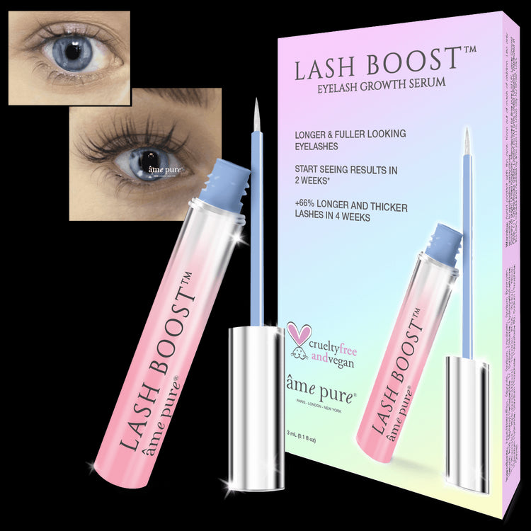 ame pure, amepure, eyelash growth serum, lash enhancer, eyelash enhancer, best lash growth serum