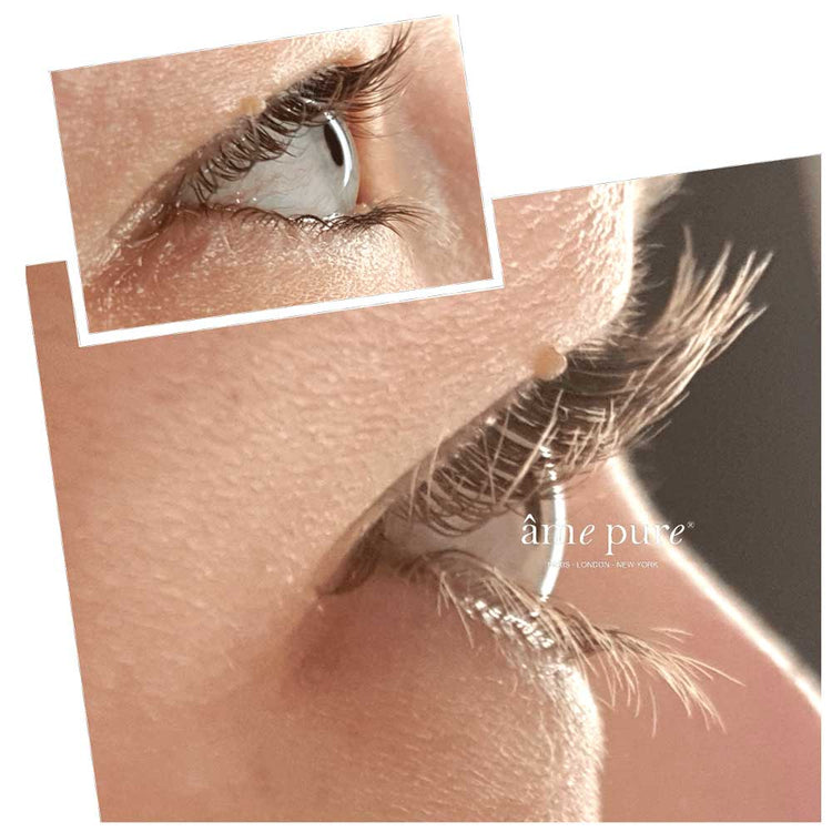 Lash Boost™ | Eyelash Growth Serum