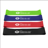 Resistance Loop Band Set