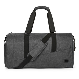 Nylon Travel Duffle Bag