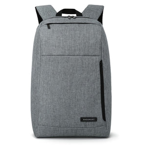 Water Resistant Laptop Backpack