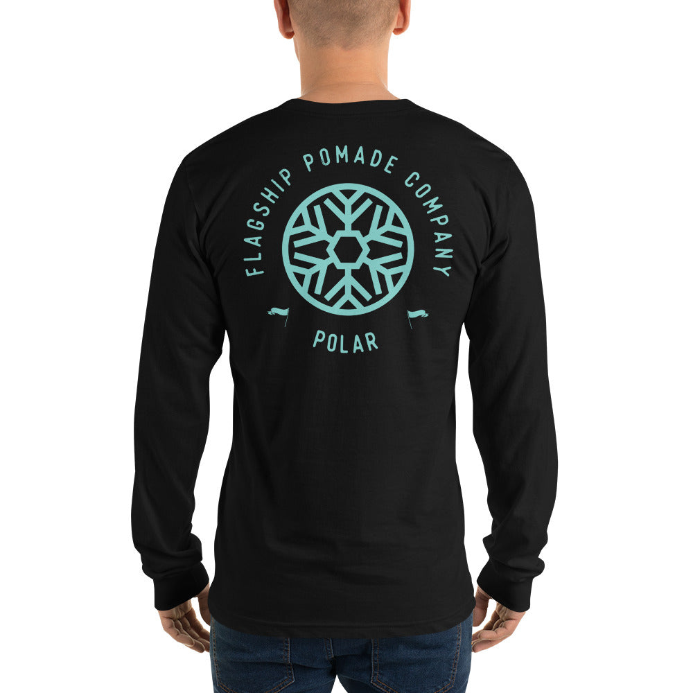 Four Seasons - Polar Long-Sleeve