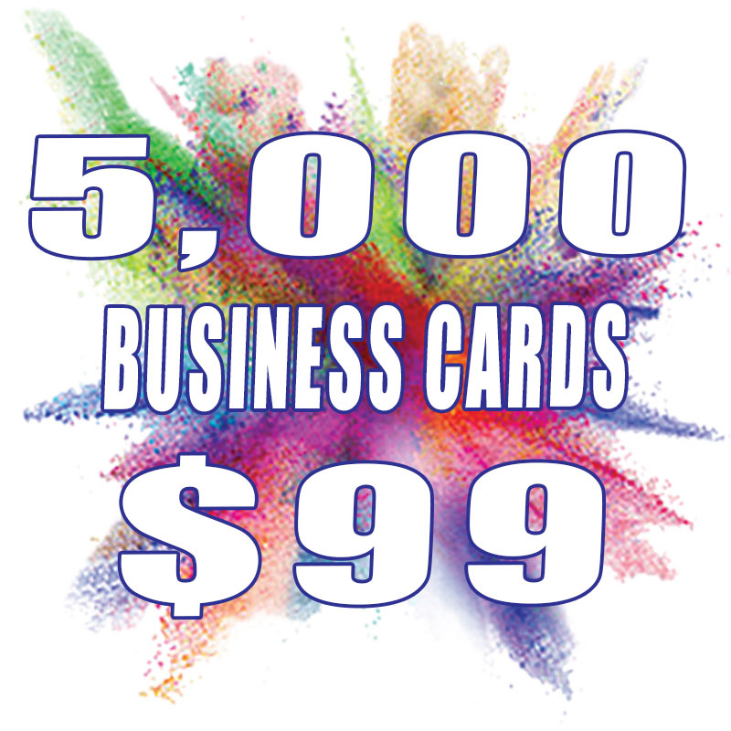 Business Cards – Print Source Direct from the Manufacturer