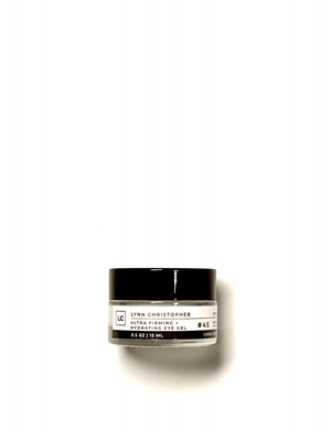 Ultra Firming Hydrating Eye Gel #45