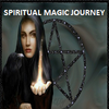 Spiritual Magic Journey