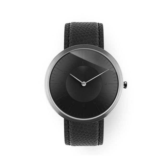 Montre MOONLIGHT K