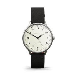 Montre BLIP CREAM