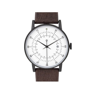 Montre PLANO SWEDISH REINDEER