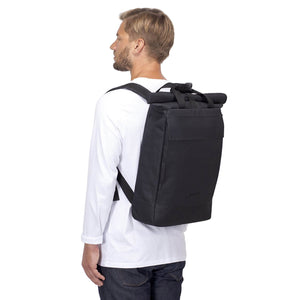 sac a dos ucon colin backpack noir