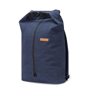 sac a dos ucon acrobatics roll-top premium