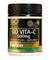 Go Vita-C 500mg Blackcurrant