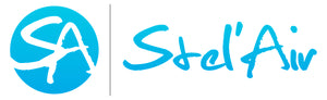 Stel'Air Products