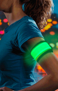 LED Lighting Bracelets LW-395