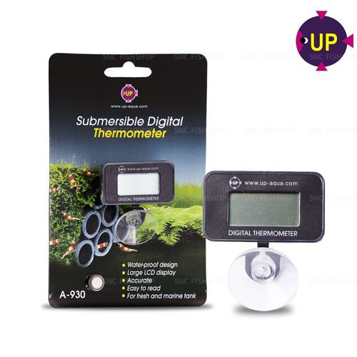 UP Aqua Digital Thermometer A-930
