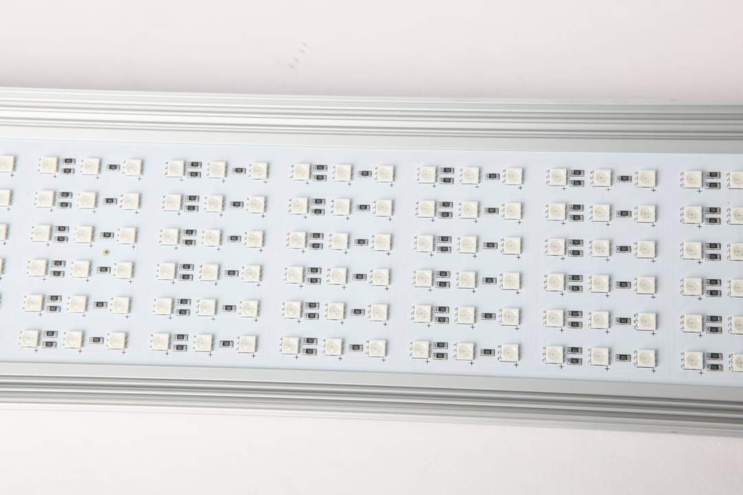 Chihiros APLUS RGB Series A+ LED Light