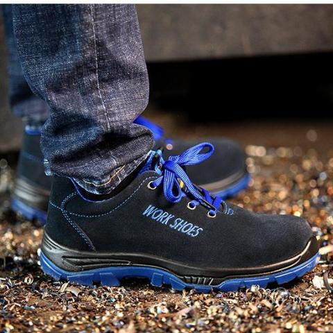 Viral Casual Work Shoes - Bigtime Gadgets
