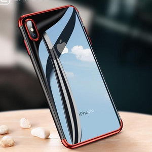 Pro Reflex Case for iPhone Xs / Xs Max - Bigtime Gadgets