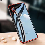 Pro Reflex Case for iPhone Xr - Bigtime Gadgets