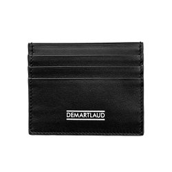 CardHolder Small Line