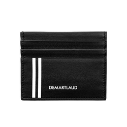 CardHolder Double Line