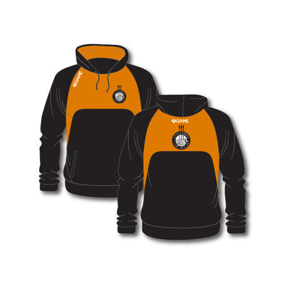 Appledore Mens Sublimated Hoody