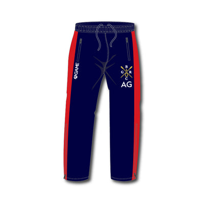 Bridport Gig Womens Tracksuit Bottoms
