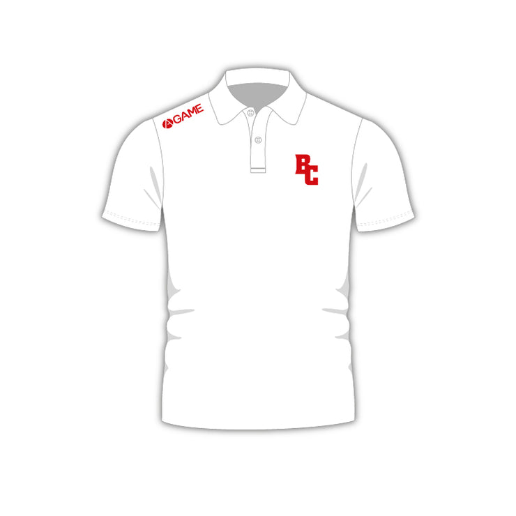 Bodmin ADT Polo Shirt