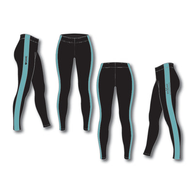 Brixham GC Ladies Leggings