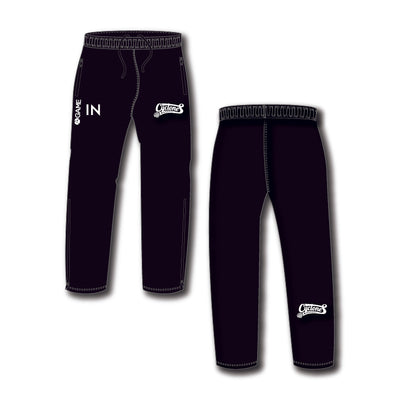 Cyclones ADT Tracksuit Bottoms