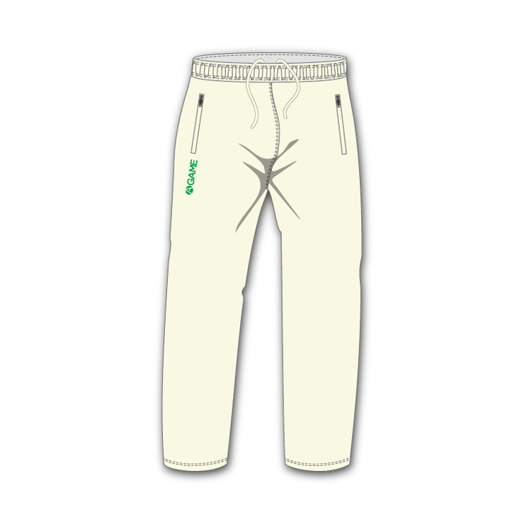 CAMBORNE CC ADULT PLAYING TROUSERS