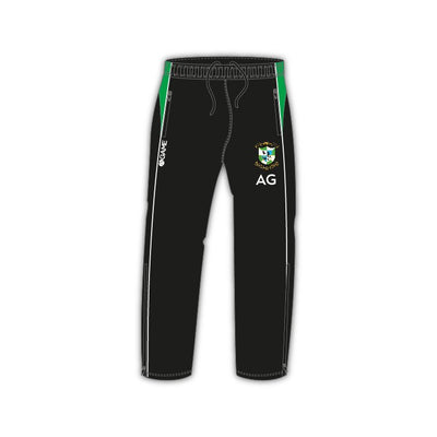 CAMBORNE CC NERA JUNIOR TRACKSUIT BOTTOMS