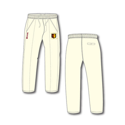 Constantine CC Cricket Trousers